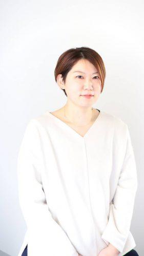 suzuki202103